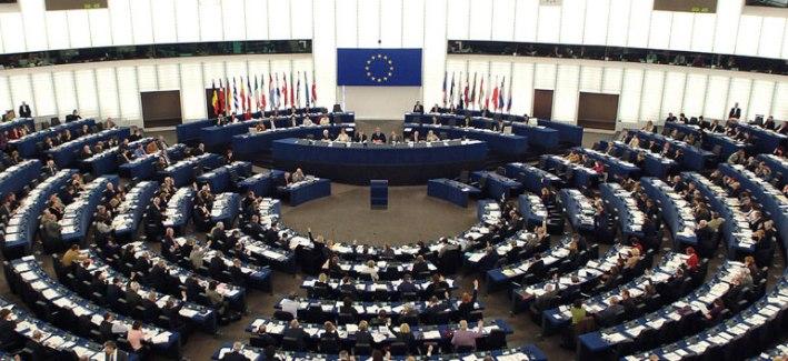 eurodiputados_agenciadenoticiasandina