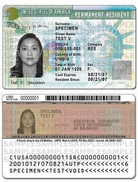 US_Permanent_Resident_Card_2010-05-11