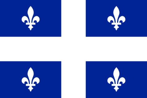 Flag_of_Quebec.svg