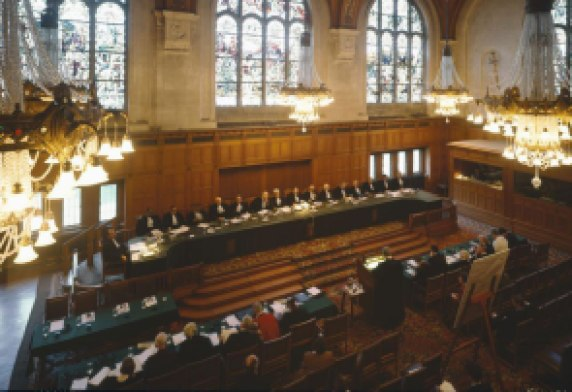 31424-courtofjustice