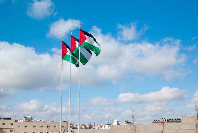 Flag_photo_Palestine