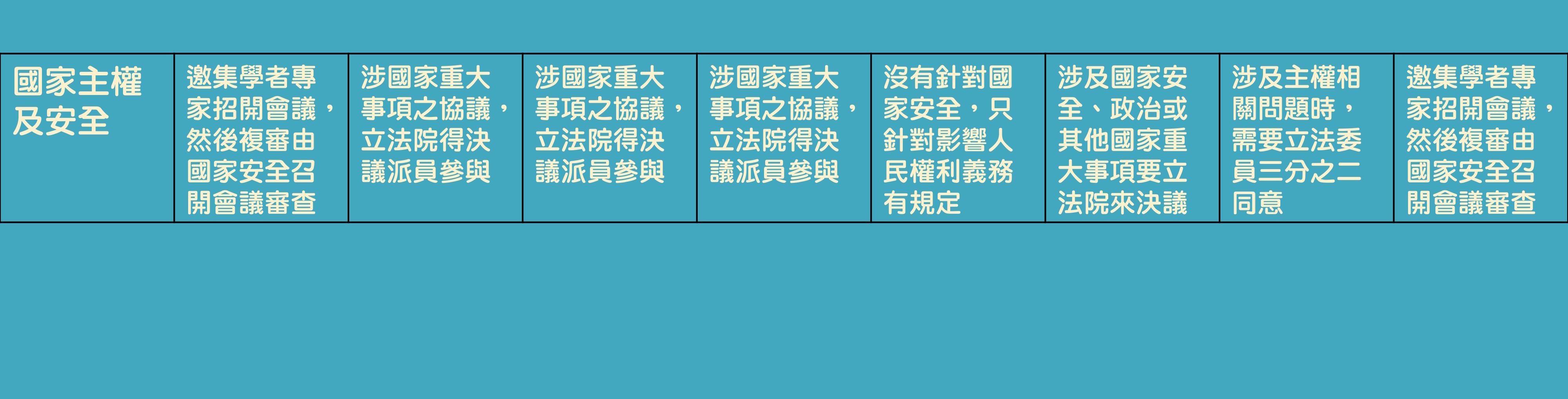 Image 拷貝.jpg