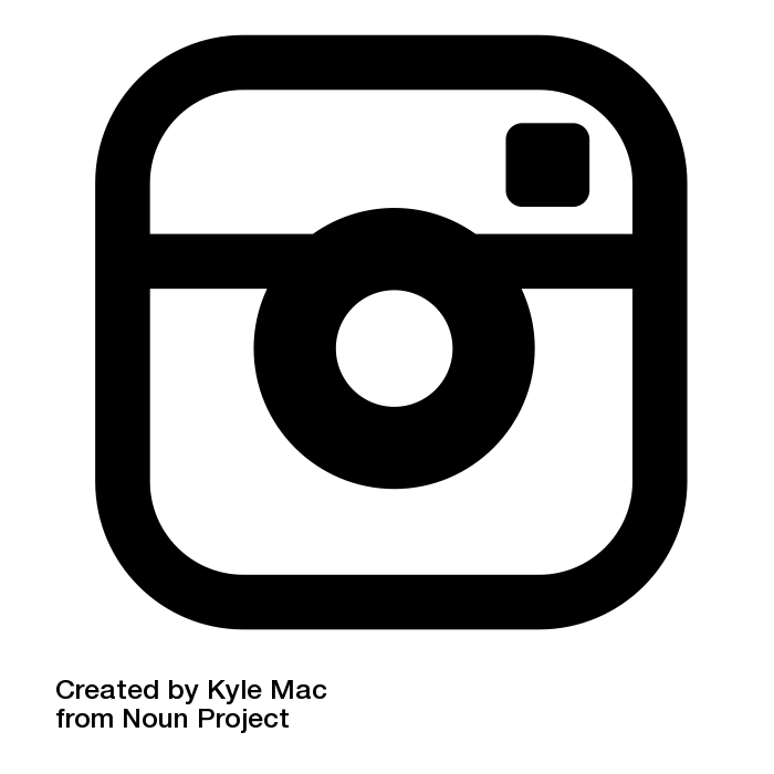 noun_4145_cc